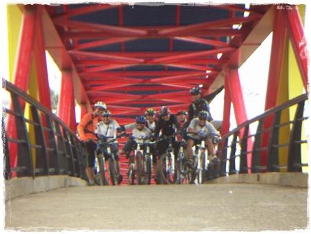 bikeholicpict3488